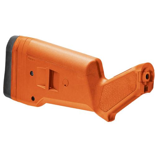 magpul sga stock mossberg 500590590a1 shotgun walmartcom