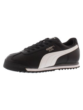 88eeece24130 Product Image Puma Roma Preschool Kid s Shoes