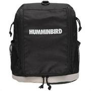 Humminbird 406900-1 100/300 Series Ptc Unb Soft Portable Case (4069001)