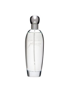 Estee Lauder Pleasures Eau de Parfum Spray, Perfume for Women., 3.4 Oz