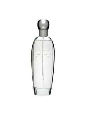 Estee Lauder Pleasures Eau de Parfum Spray, Perfume for Women, 3.4 Oz