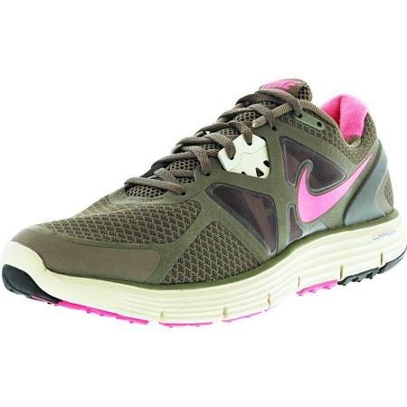 eb6467665e05 Nike Women s 454315 260 Ankle-High Running Shoe - 11M - image 1 ...