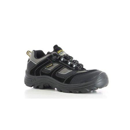 Jogging Shoes Review - Safety Jogger Jumper Mens Safety Shoe - Size 8.5