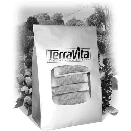 Dulse Seaweed (Certified Organic) Tea (25 tea bags, ZIN: 510739)