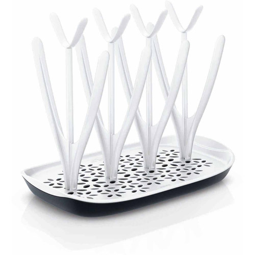 Philips Avent Bottle Drying Rack, BPA-Free