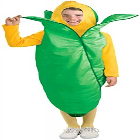 Fruit Costume For Kids (Forum Novelties Fruits and Veggies Collection Ear 'O Corn Child Costume,)