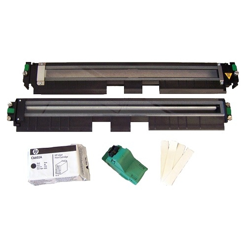 Kodak Printer Accessory for I4000 Series Scanners (8096943) by Kodak