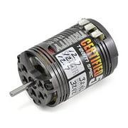 "Trinity D4 1S""Certified"" Short Stack Brushless Motor (13.5T)"