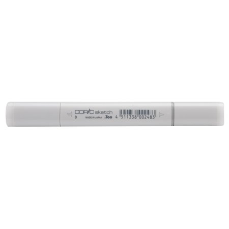 Copic Sketch Markers-Colorless -