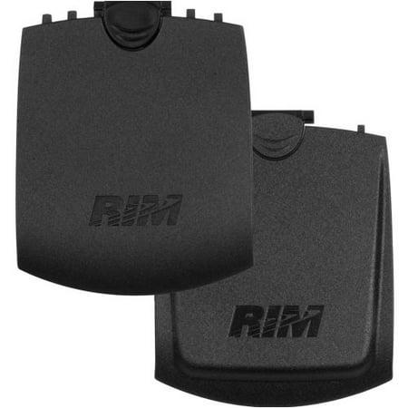RIM BlackBerry Ext+Std Battery Door