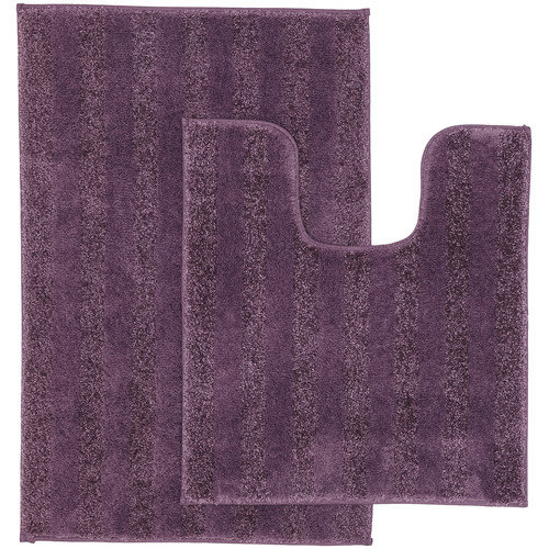 Mohawk Home Fresco 2 Piece Bath Rug Set