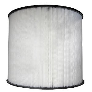 honeywell 29500 hepa filter replacement. Black Bedroom Furniture Sets. Home Design Ideas