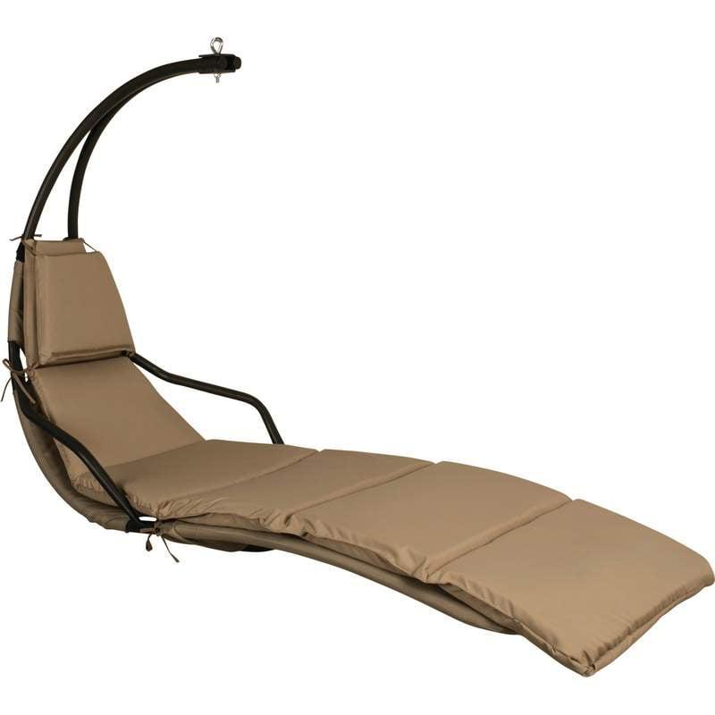 Swing Lounge Chair - SPHCHR
