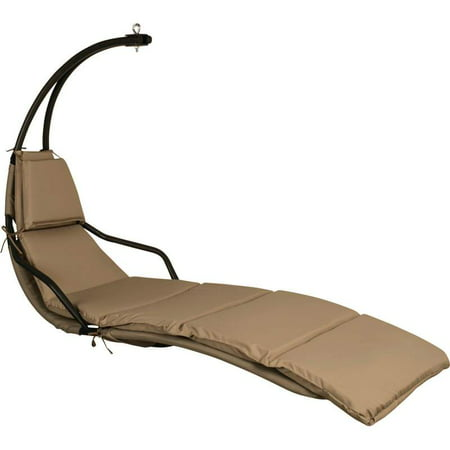 club fun hanging lounge chair. Black Bedroom Furniture Sets. Home Design Ideas
