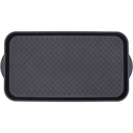 Mainstays All Purpose Boot Tray ()