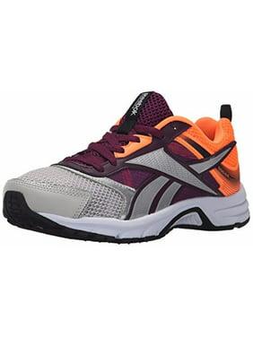 78581d8d91e8c1 Product Image Reebok Womens Rasko Running Shoes NEW Size 7.5  Silver Purple Orange White