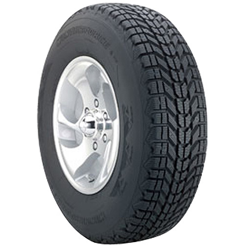 Firestone Winterforce Tires >> Firestone Winterforce LT Tire LT245/75R16/10 116R BL - Walmart.com