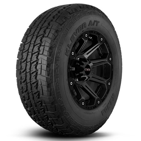 Kenda Klever A/T (KR28) LT315/70R17 121Q E (10 Ply) (Lt Joe Kenda As A Young Man)