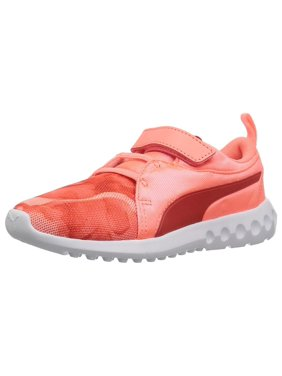 f85559c66562 PUMA Girls Shoes - Walmart.com