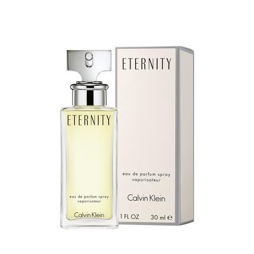 Calvin Klein Beauty Calvin Klein Beauty Eternity Eau De Parfum