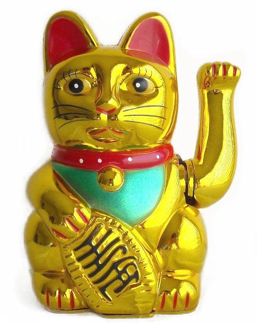 Think, asian prosperity cat final, sorry