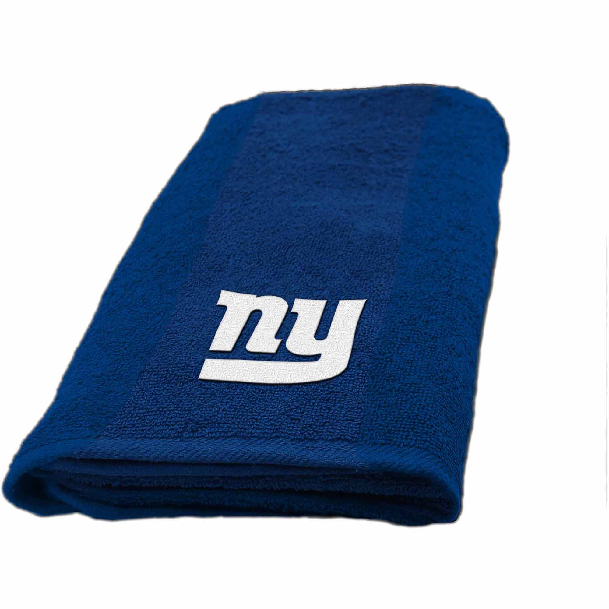 NFL New York Giants Hand Towel