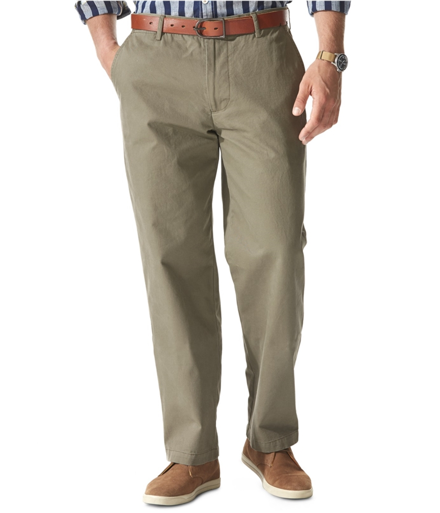 Dockers Mens Field Casual Chino Pants by