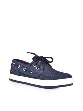 Nautica Kids' Spinnaker Shoe