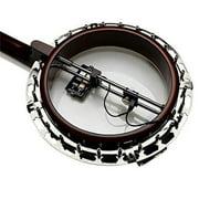 EMG ACB-5 Banjo Pickup