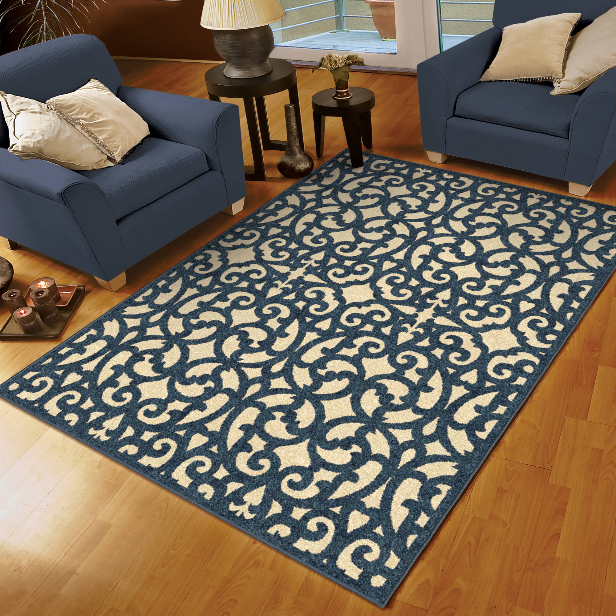 3 by 5 area rugs | roselawnlutheran