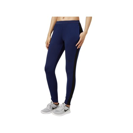 Nike Womens Running Fitness Athletic Pants