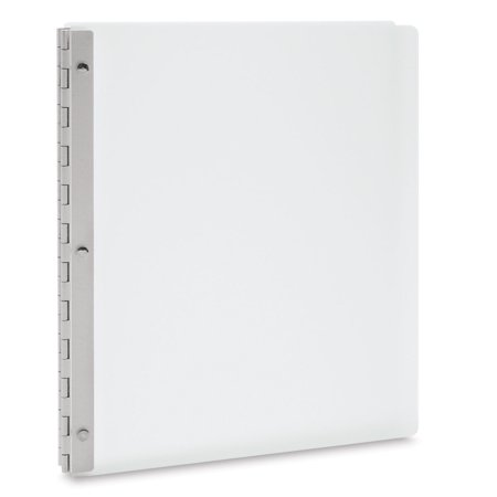 Pina Zangaro Vista Screwpost Binder - 11