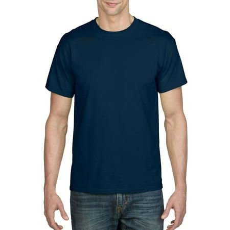Gildan Big Men's Dryblend Classic Adult T-Shirt, 2XL