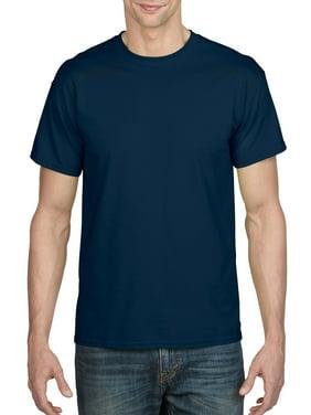 abc011696b52 Product Image Gildan Big mens dryblend classic t-shirt, 2xl