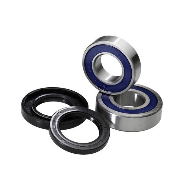 Wheel Bearing And Seal Kit, Rear - image 1 de 1
