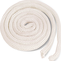 IMPERIAL MFG GROUP USA INC 6-Ft. Replacement Gasket Rope GA0156