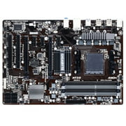 GIGABYTE AMD Socket AM3 Motherboard