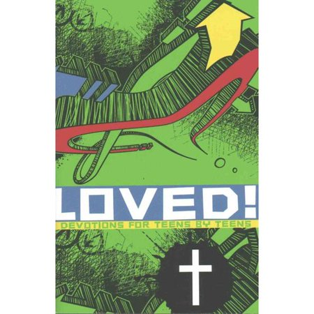 Devotions For Teens A 29