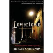 Lowertown