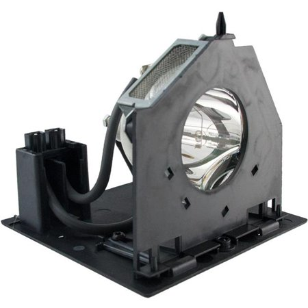 Ereplacements 265919-ER Compatible RPTV Lamp Replaces OEM