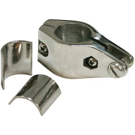 Jaw Slide Stainless Steel (SeaSense 1