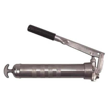 Portable Heavy Duty Grease Pumps - Alemite 025-1056-S4 16-Oz. Ehd Grease Gun