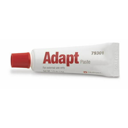 Adapt Barrier Pastes by Hollister - -