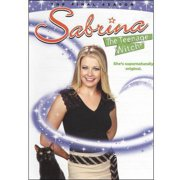 Sabrina, The Teenage Witch: The Final Season (Full Frame) by PARAMOUNT HOME VIDEO