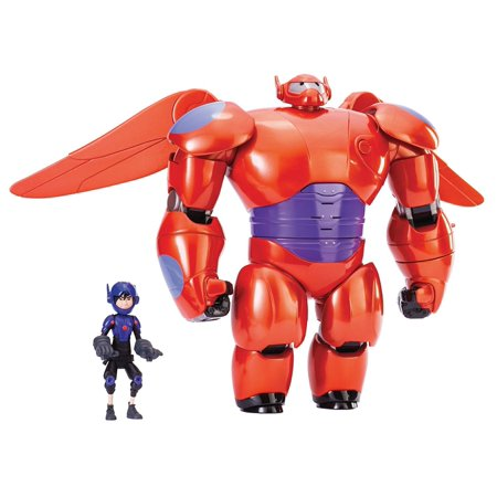 Hiro Big Hero 6 (Big Hero 6 11