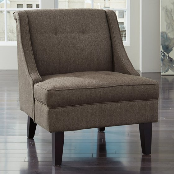 Signature Design By Ashley Clarinda Accent Chair Walmart Com