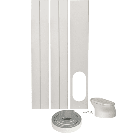 Honeywell Portable AC Sliding Glass Door Kit