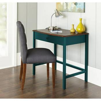 10 Spring Street Hinsdale Desk