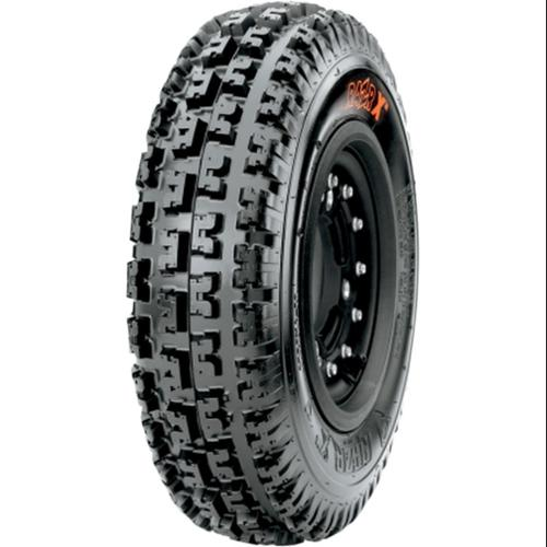 Maxxis Razr XM Sport ATV Front Tire 20X6-10