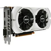 NVIDIA GeForce GTX 950 Graphic Card